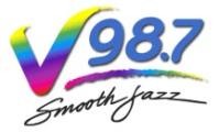 WVMV (Smooth Jazz)