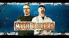 230px-Mythbusters title screen