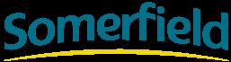 File:257px-Somerfield Logo svg.png