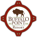 Buffalo Point Resort