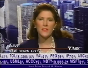CNBC1994