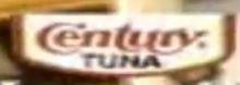 CenturyTunalogo1986