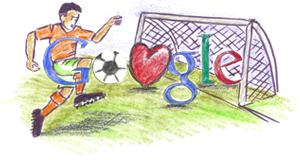 File:Doodle4Google Kenya Winner - World Cup.jpg