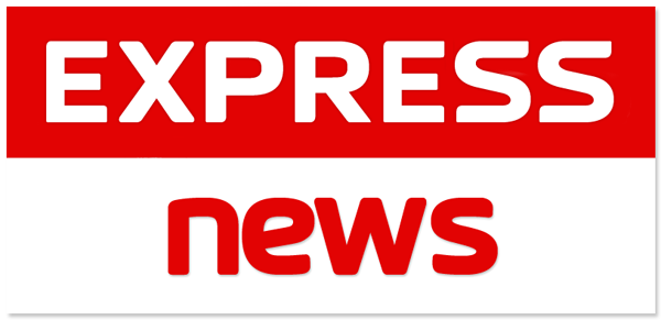 File:Express News.png