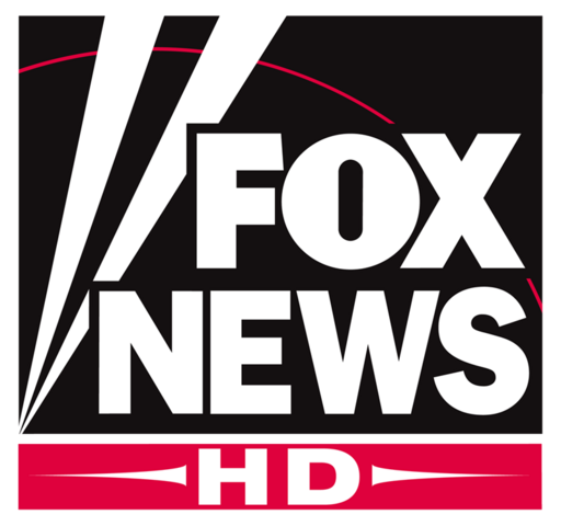 File:Fox News Channel HD.png