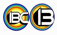 IBC 13 Logo 1978