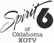 KOTV-Spirit-of-Oklahoma-ID
