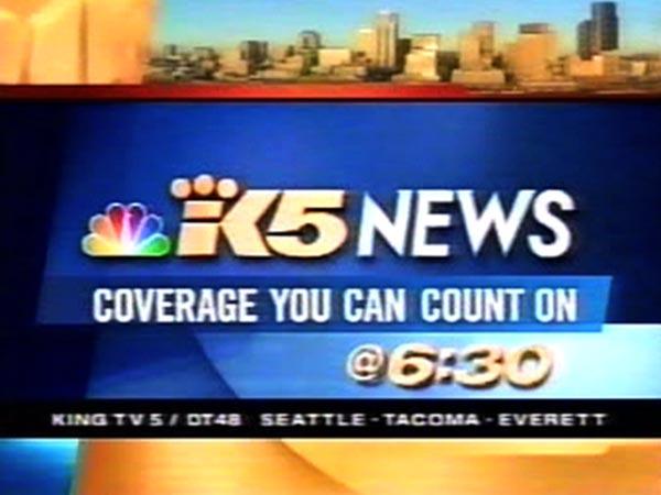 File:King news at630 2005a.jpg