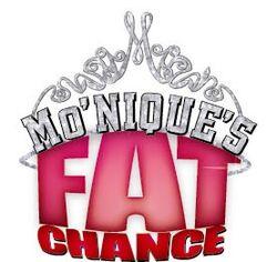 Moniques-fat-chance