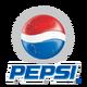 Pepsi 2007