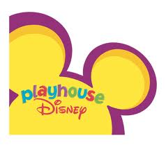 File:Playhouse Disney.png