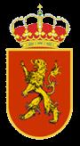 RFEF 1920-1924