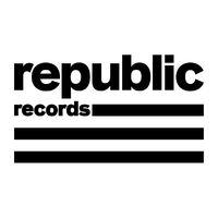 Republicrecords-1350934136 600