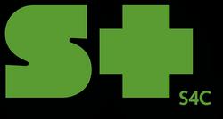 Stwnsh-green-small