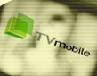 TVMobile old