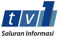 Watch tv1 online