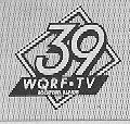 Wqrf3988