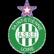 AS-Saint-Étienne