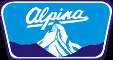 Alpina1945