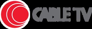 Cable TV Hong Kong