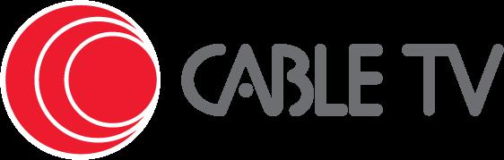 File:Cable TV Hong Kong.png