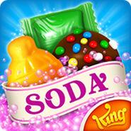 CandyCrushSodaSagaAppIcon2