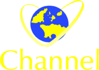 Channel Television 1999
