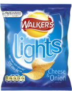 Cheeseonion lights big