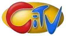 Citv 1998 logo