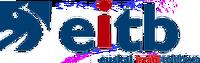 Eitb logo 2000