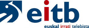 File:Eitb logo 2000.png