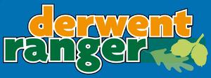 GNE Derwent Ranger logo