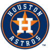 Houston Astros 2012
