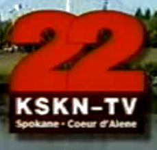 File:KSKN2289.png