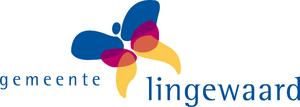 Lingewaard
