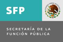 File:Logo-sfp.jpg