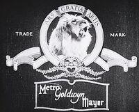 MGM Logo1