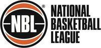 NBL Logo 2015
