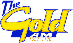 Ocean Sound The Gold AM 1989b