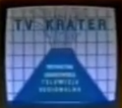 Ptvkrater