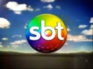 Sbt construction