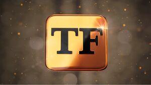 TV Fama 2016