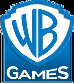 WBGames