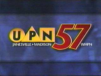 WHPN 1999