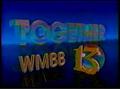 Thumbnail for version as of 22:25, September 28, 2011