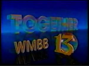File:WMBB - 1986.png