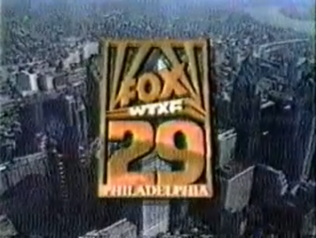 File:WTXF FOX29.png