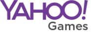 Yahoo Games August 7, 2013
