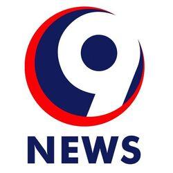 9News logo (2)