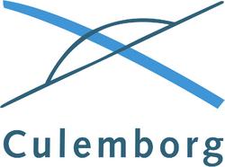 Culemborg